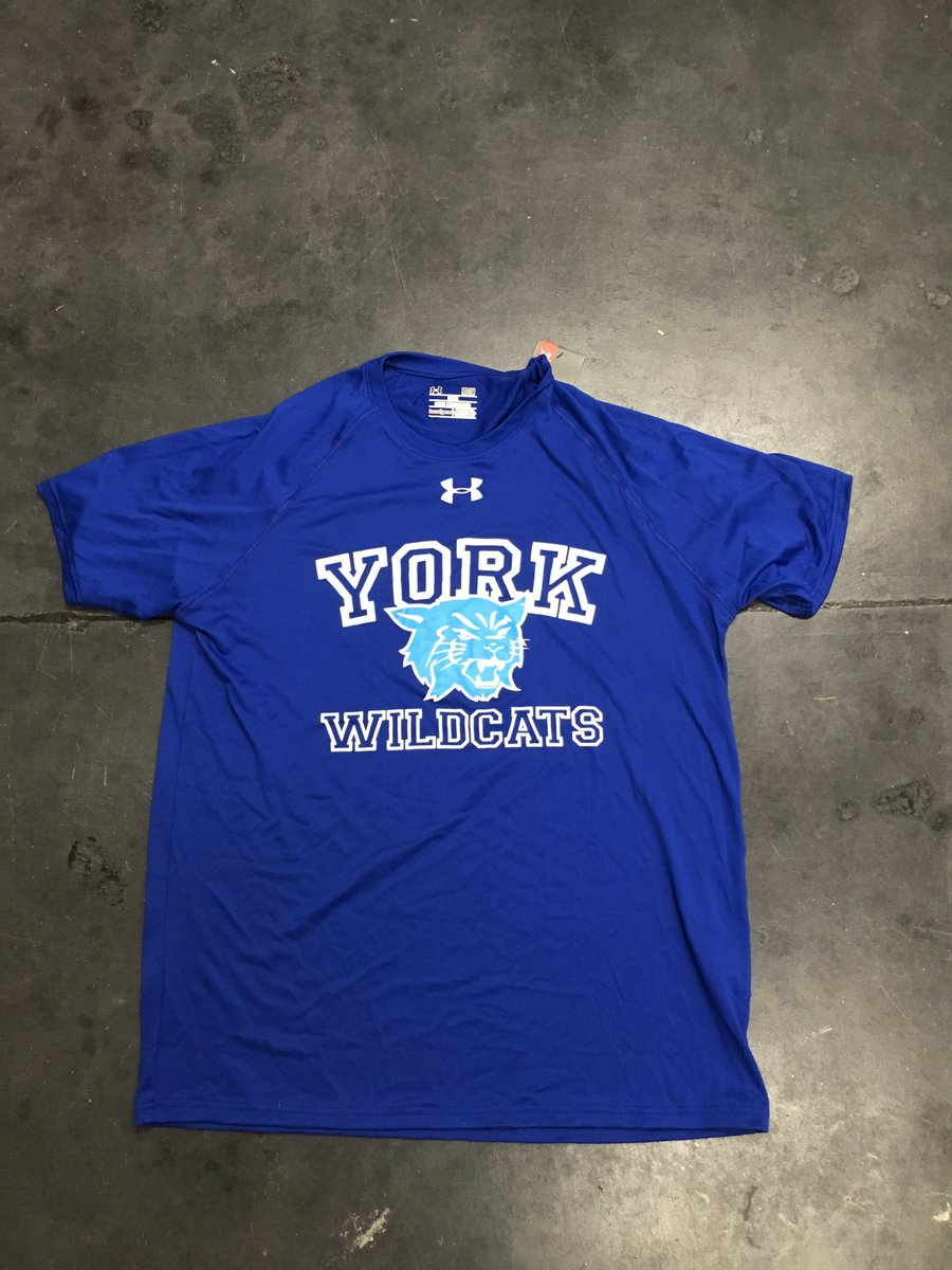 test Twitter Media - Need stocking stuffers? Look no further than concessions at tonight's girls basketball game - these items can easily fit into a stocking. Stop by and grab a slice of Anthony's pizza too (5:00 JV 6:30 V). @YHSWildcats https://t.co/G38JlSRLQD