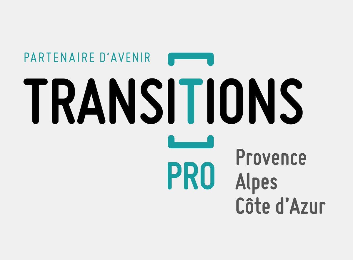 """Résultat de recherche d'images pour """"transitions pro paca"""""""