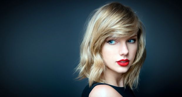 50 million albums and 150 million digital single downloads sold 10 Grammy Awards 29 American Music Awards 23 Billboard Music Awards  12 Country Music Association Awards 8 Academy of Country Music Awards Where she goes, the music business goes Happy Birthday to Taylor Swift. <br>http://pic.twitter.com/LtGAXwsCZM