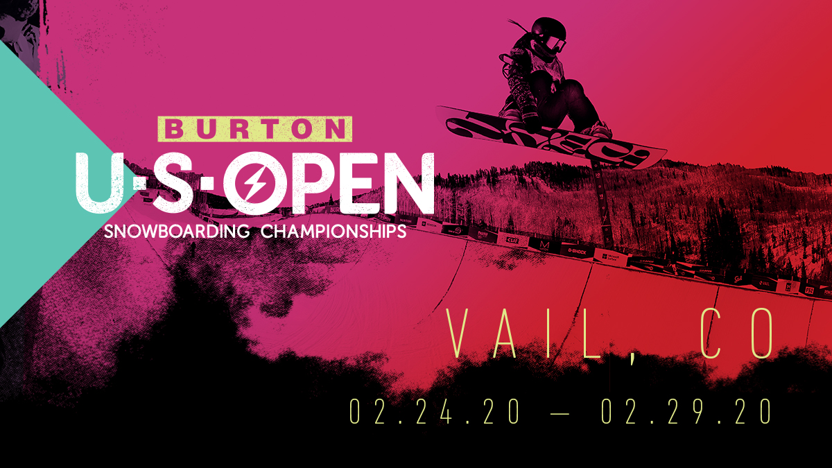 burton us open 2020