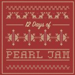 Image for the Tweet beginning: Continue to stream all #12DaysOfPJ