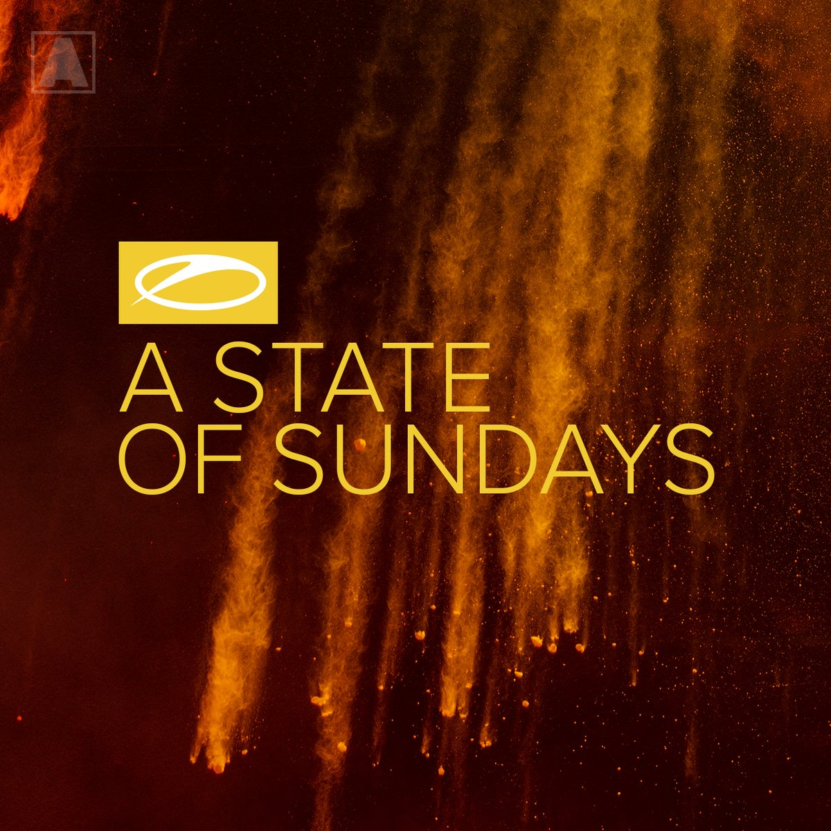 What are you waiting for? Trance up your Sunday with our epic #ASOS playlist: https://t.co/6NcvAaHobt #Trance #ASOT https://t.co/N4gZSA84j3