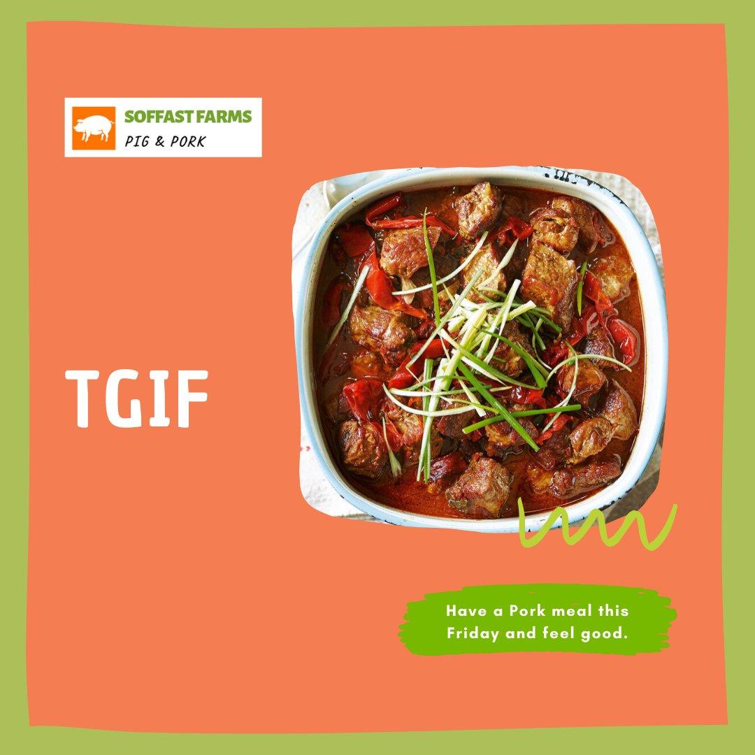 #TGIF #tgifridays #tgifriday #tgiffridays  #tgifmood #TGIFlair  #tgifnight  #tgiffood #tgifpork  #tgifreshfridayspic.twitter.com/SHlADxG6yK