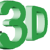 Image for the Tweet beginning: The @cell3ditor project is designed