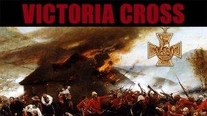 Victoria Cross en Venta de @worth2004 👉https://bit.ly/2PiZIFy#juegosdemesa #juegosdeguerra #wargames