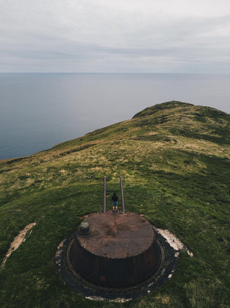 Остров аскольд приморский край фото