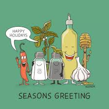 Add a little spice to your holiday! #FridayFun <br>http://pic.twitter.com/ns6bcfJ2x8
