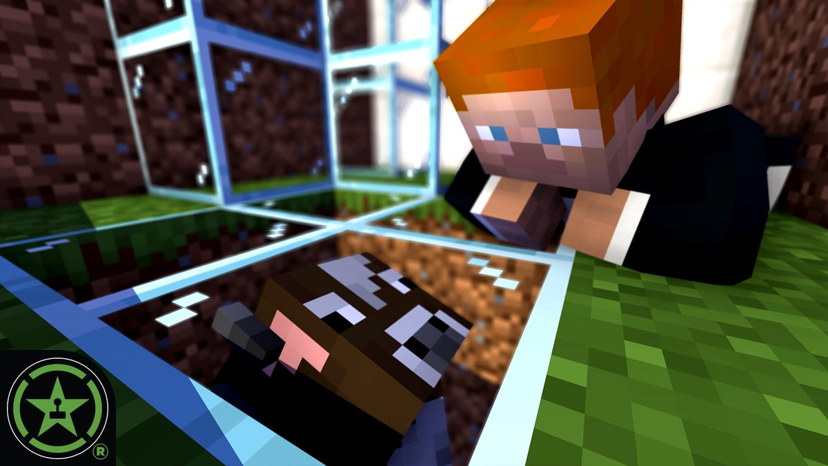 Can you believe it?! 400 Episodes of Minecraft! What's your favorite episode of all time? ⭐️FIRST Members can watch it now: http://bit.ly/36B9qZF