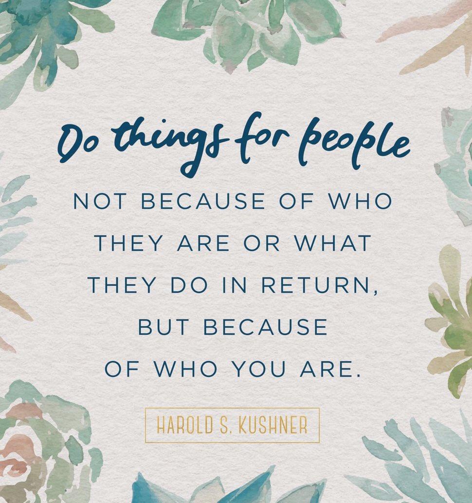 Be Kind Always 😍#bekind #ChooseKind