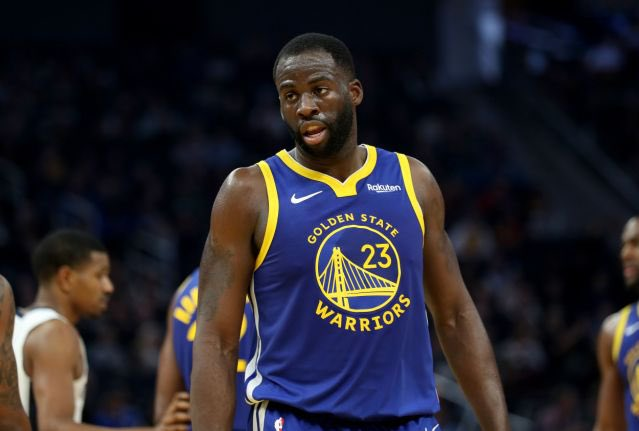 For @YahooSportsNBA: The NBA doesn't do well with parity. Maybe you miss those villainous, dynastic Warriors after all. https://yhoo.it/34g7NPx