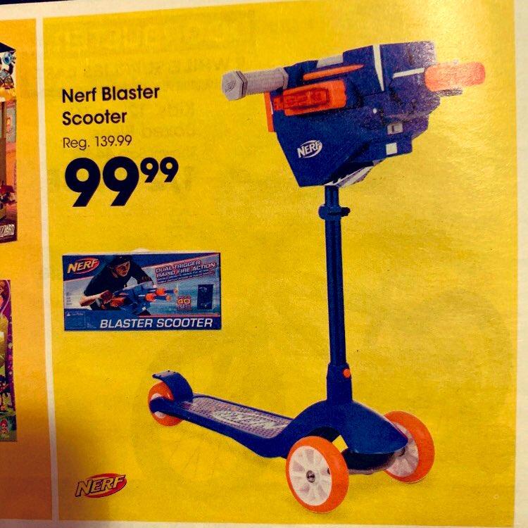 #fridayfun the new eScooter form-factor <br>http://pic.twitter.com/qXhtTHrNxB