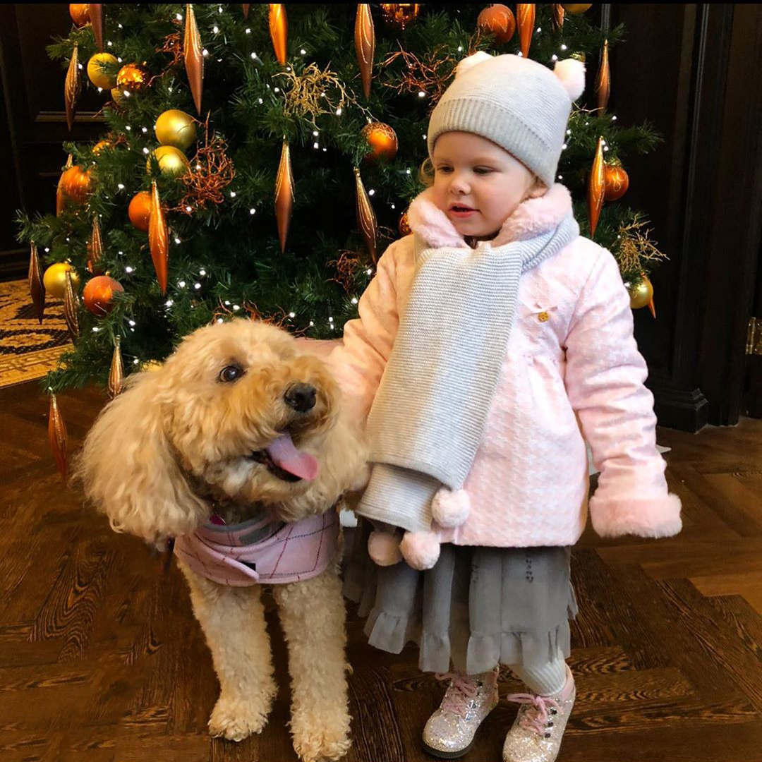 Festive fun for all the family! From beanbag cinema sessions to chocolate bingo, our Wee Explorers are spoilt for choice this Christmas. #TrumpTurnberry<br>http://pic.twitter.com/1w00f87Dlh