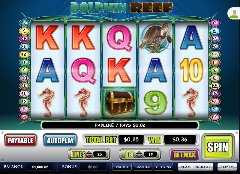 Miami Club casino weekly bonus. 200% match and 50 free spins  #casino #match #slots #freespins #bonus #CouponCode #casinobonus #casinoUSA #CasinoAustralia