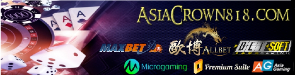 Play Online Casino Singapore & Malaysia With  ? Like and share to claim your bonus here with  ! #exciting #casino #slot #poker #scr888 #games #lpe88 #mega888 #918kiss #blackjack #kiss918 #xe88 #slots  Check it out!