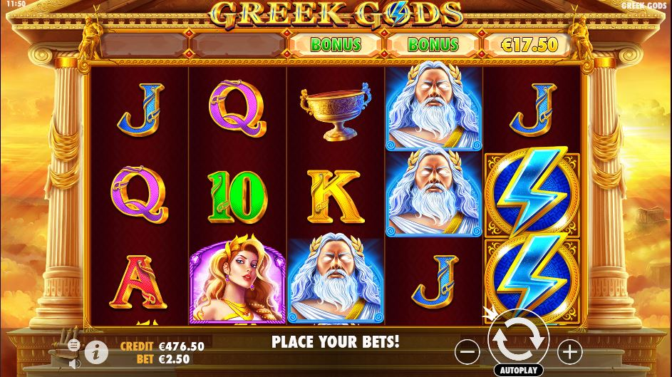Box24 casino 25 free spins on Greek Gods slot. Signup bonus pack  #casino #match #slots #freespins #bonus #CouponCode #casinobonus #casinoUSA #CasinoAustralia