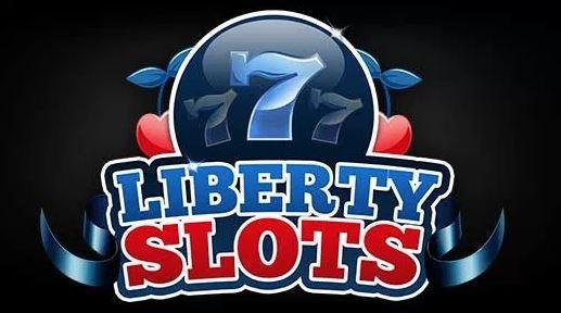Liberty Slots casino latest bonus offers 2019. 100% weekly bonus and 50 free spins on 20.000 Leagues slot  #casino #match #slots #freespins #bonus #CouponCode #casinobonus #casinoUSA #CasinoAustralia