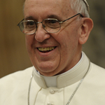 Image for the Tweet beginning: Letter to Pope Francis to