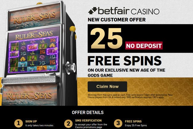 Friday's Best No Deposit Offer 💵  🎰 25 FREE SPINS AT BETFAIR CASINO 🔥  ✅ No Wagering Requirements ✅ No Capped Winnings  Retweet & Claim➡️  #FridayThoughts #FridayFeeling #FridayMotivation #accumulator #ChristmasJumperDay #casino #slot  T&Cs apply 18+