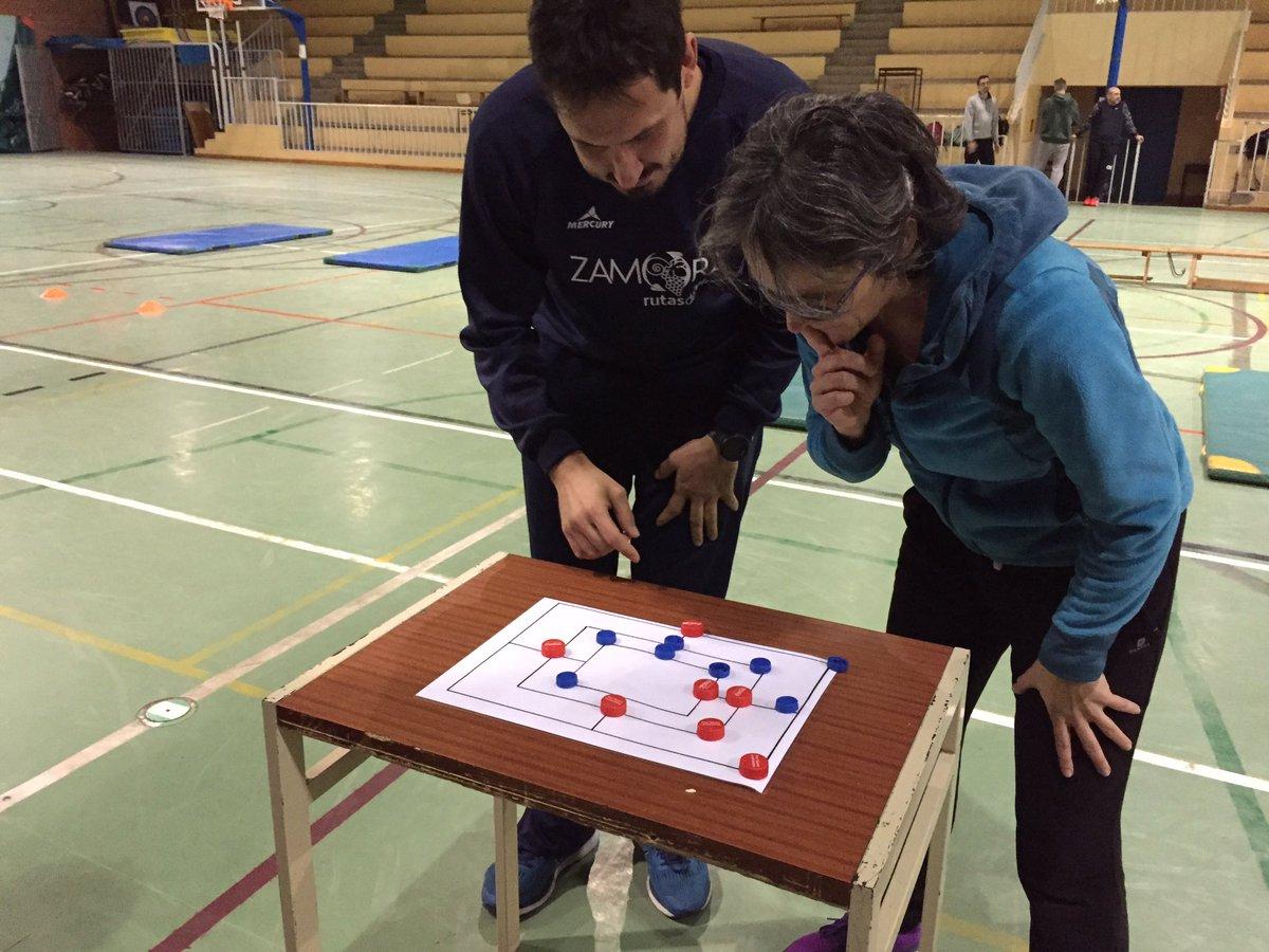 #elmolino #edufis #juegosdemesa inteligencia y motricidad