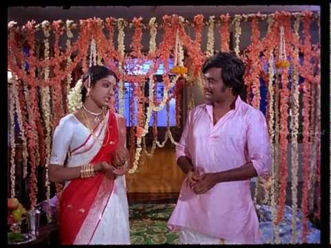 The Southern SuperStar  - @SrideviBKapoor @rajinikanth  #Sridevi  #SrideviLivesForever  #SrideviIsImmortal