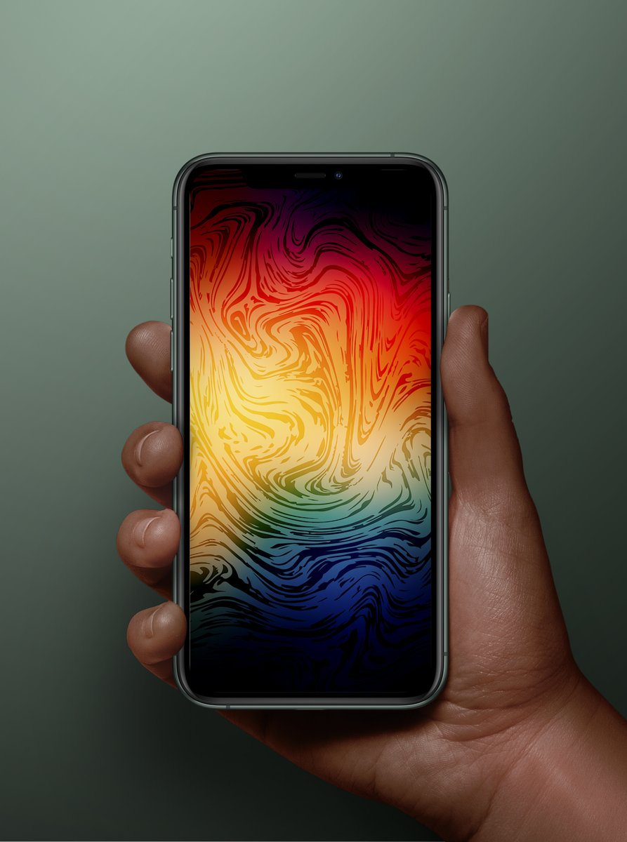 Geni Zem On Twitter Future Wallpaper Https T Co Ywslousgt4 More Wallpapers Https T Co Uoeng0fqmt Graphicdesign Backgrounds Lockscreeen Iphone11promax Wallpapers Ios13 Design Abstract Apple Iphonexsmax Iphone11pro Iphonexr