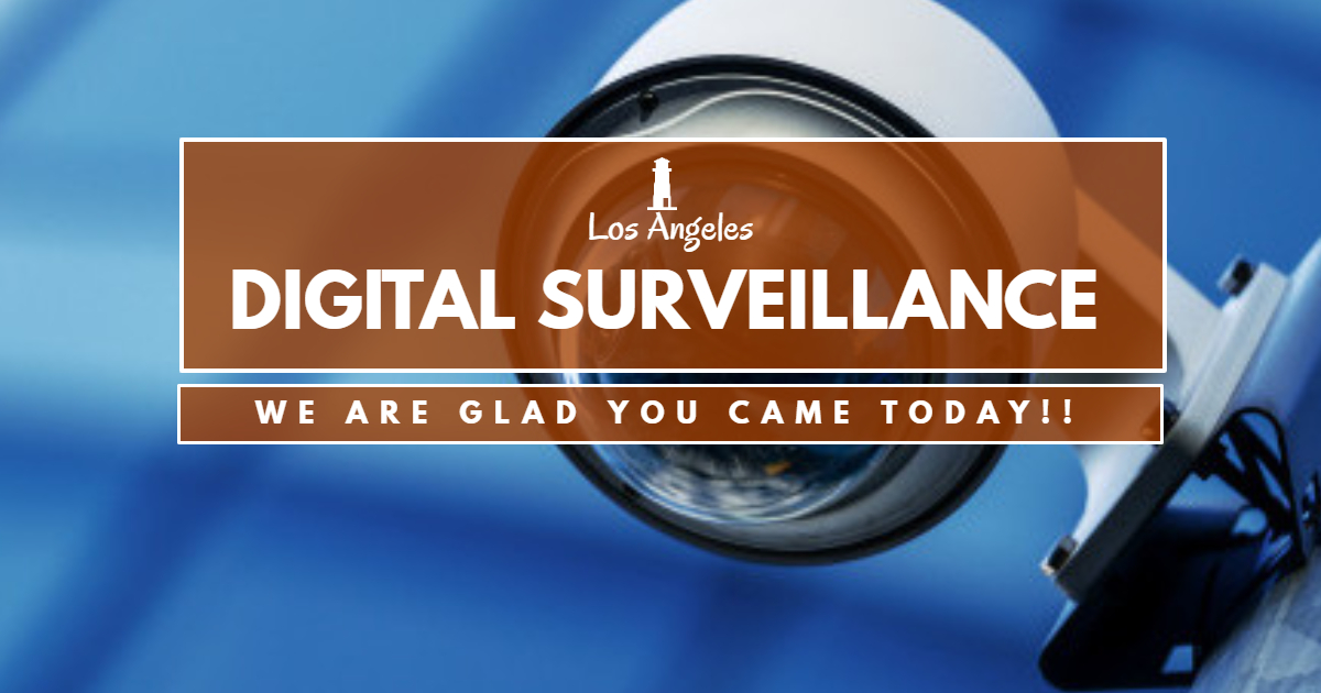 We are the market leaders in Security Cameras Installation in Orange County when it comes to the protection of your property. Our security cameras installer in Orange County are available 24/7 for services. #CCTVCameras #DigitalSurveillance #LApic.twitter.com/lhVoKYUMnG