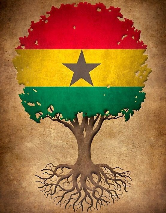 Come to Ghana #YearOfReturn I'm new here,follow me and i will follow back.<br>http://pic.twitter.com/x6N4JJzBct