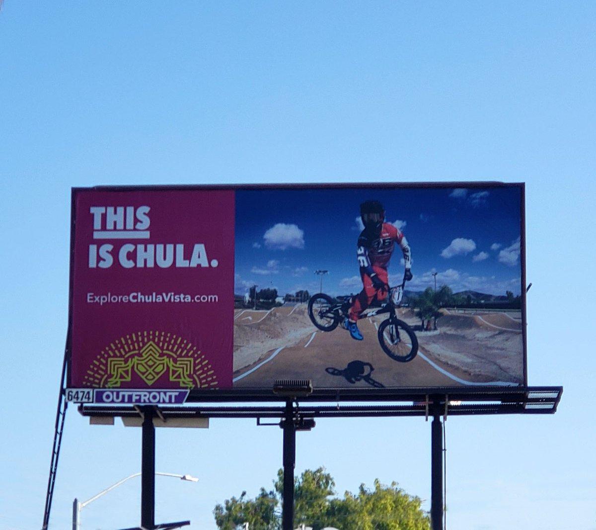 City of Chula Vista (@thinkchulavista)   Twitter