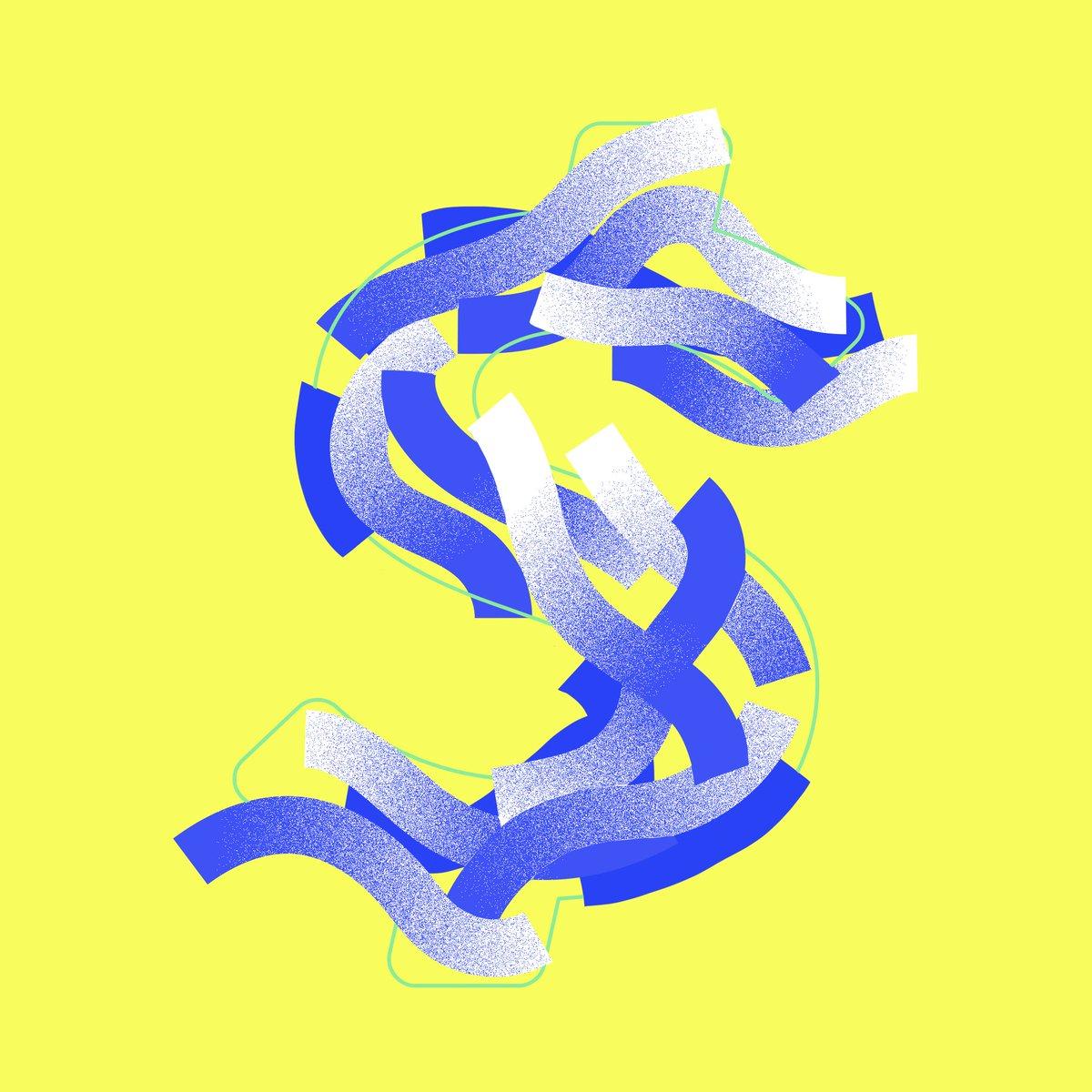 Cash App On Twitter
