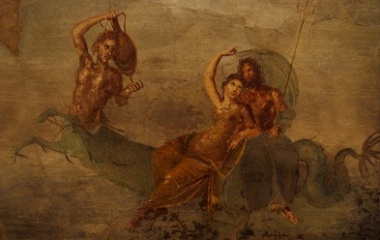 https://greekasia blogspot com/2019/09/greek-gods-and