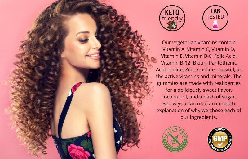 Flamazing Formula 🧪#hair #hairstyle #haircut #hairstyles #hairstylist #haircolor #hairdresser #hairgoals #hairdo #hairfashion #hairoftheday #haircare #hairsalon #haircolour #hairofinstagram #hairideas #hairextensions #hairs #hairinspo #hairtutorial #HAIRCUTS #flamazing