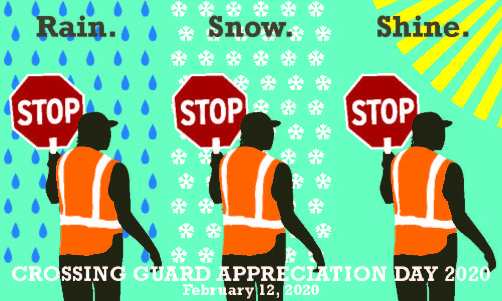 A rainy cold day like today sure makes us appreciate our <a target='_blank' href='http://twitter.com/ArlingtonVaPD'>@ArlingtonVaPD</a> <a target='_blank' href='http://twitter.com/APSVirginia'>@APSVirginia</a> <a target='_blank' href='http://search.twitter.com/search?q=CrossingGuards'><a target='_blank' href='https://twitter.com/hashtag/CrossingGuards?src=hash'>#CrossingGuards</a></a>! Show your appreciation by nominating your guard as VA's Most Outstanding-it's easy! Just use this simple form <a target='_blank' href='https://t.co/y6gTp08Dax'>https://t.co/y6gTp08Dax</a> Share this flyer <a target='_blank' href='https://t.co/SSZKqmyNe5'>https://t.co/SSZKqmyNe5</a> too <a target='_blank' href='https://t.co/j8mEQkWPA8'>https://t.co/j8mEQkWPA8</a>