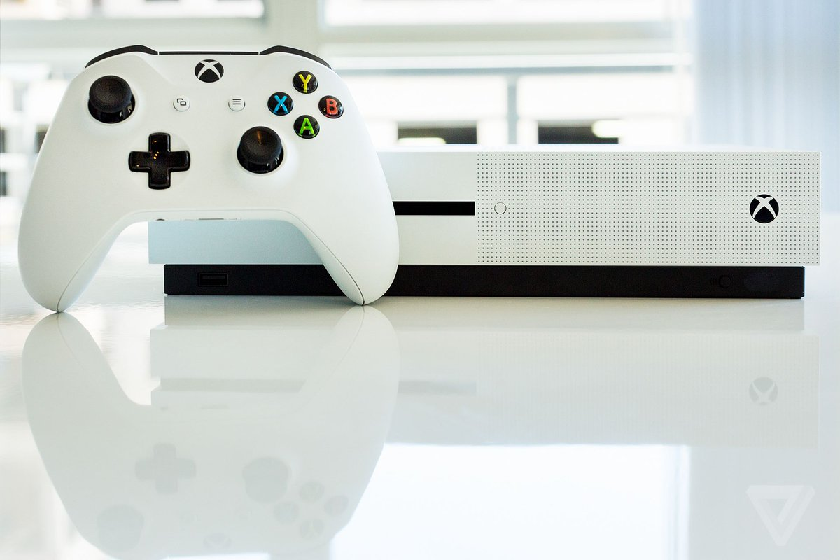 The best gaming deals right now are these Xbox and PS4 bundles
