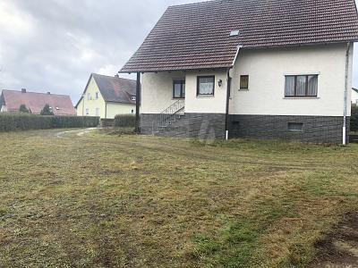#Grundstück #ZuKaufen 92546 #Schmidgaden #Deutschland 300000 EUR GROßES BAUGRUNDSTÜCK VOLL ERSCHLOSSEN Hier haben Sie die Möglichkeit ein wunderschönes ebenerdiges Grundstück zu erwerben. Das Grundstück ist 2500 m² groß und voll.. https://www.reedb.com/?j=35TDpic.twitter.com/QAXwvSNfIi