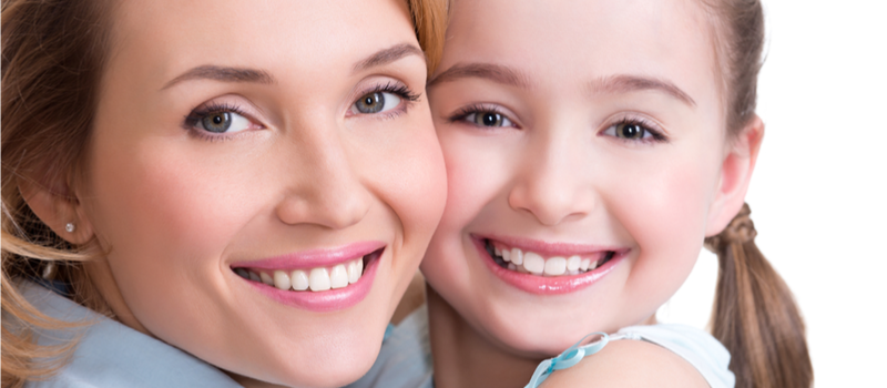 Maintain oral health with #ToothColoredFillings. Call us to see how this treatment can http://bit.ly/2DLmkX0pic.twitter.com/0o3eDwseUl