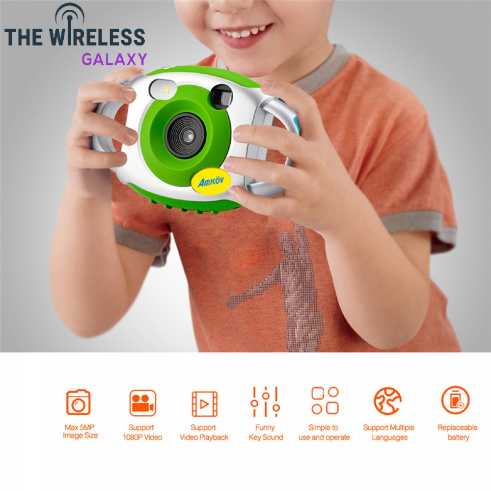 Creativity Portable HD Camera For Kids.  https://thewirelessgalaxy.com/product/creativity-portable-hd-camera-for-kids/….  49.32.#technologywitch pic.twitter.com/jl0k9i2rbB