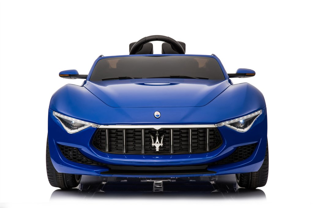 Maserati Alfieri Remote Control 12V Toddler Ride On Car W/ Video Touchscreen😍 Real paint, adjustable leather seat,opening truck, all options✔️ Holiday delivery ready❣️#toddler #Christmas2019 #ChristmasJumperDay2019 #Christmas #Maserati @AZmaserati @MaseratiGB #Friday13th #razr