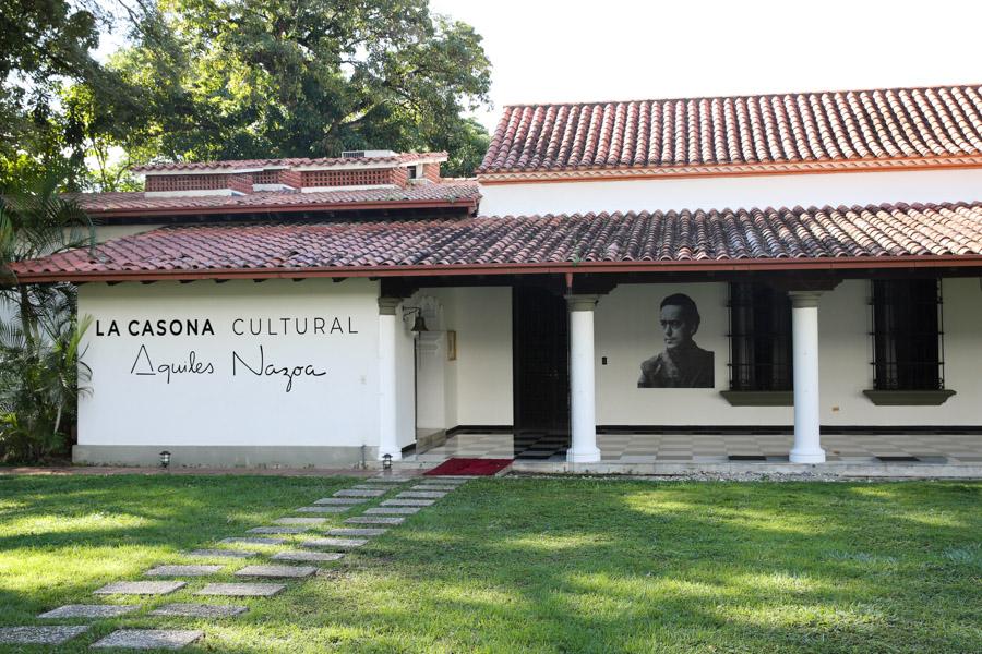 COMUNICADO - America Latina raza vs economia, cultura vs progreso - Página 8 ELsj4VXWoAATQRA