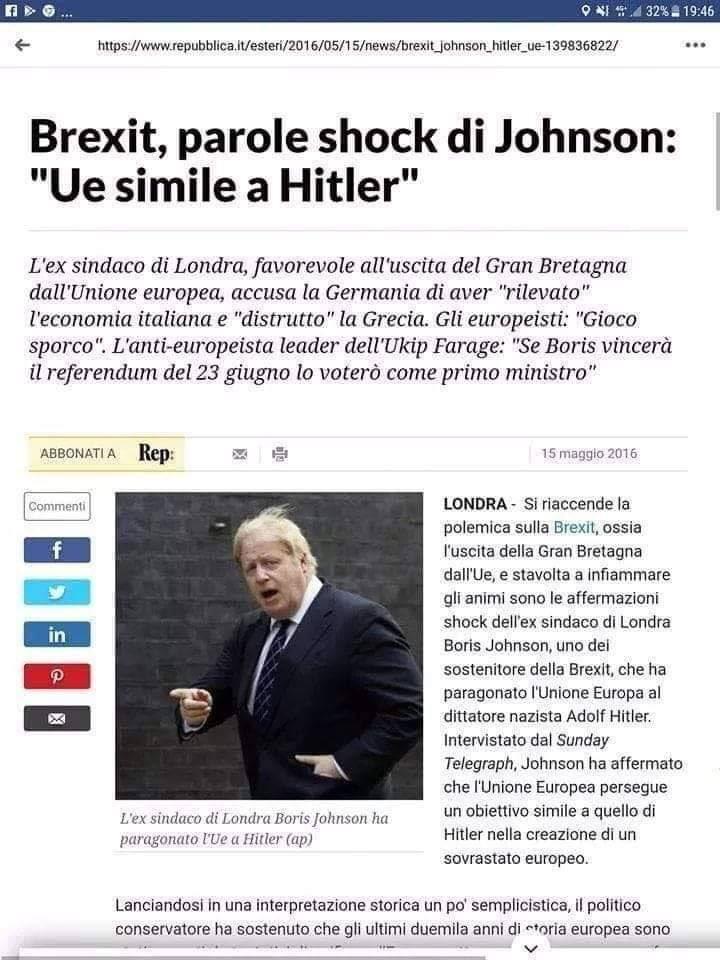 #Johnson