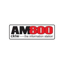 test Twitter Media - Sat. At Noon: On @am800cklw @AM800News for Experts On Call w/ Communications Director & Mental Health Promotion @kwillism & Rob Moroz, Integrated Director Outpatient & Community Services talking... SAD, Suicide Prevention, Grief, Holiday Stress, Grief #YQG #MentalHealthAwareness https://t.co/PQXqXjZBAO