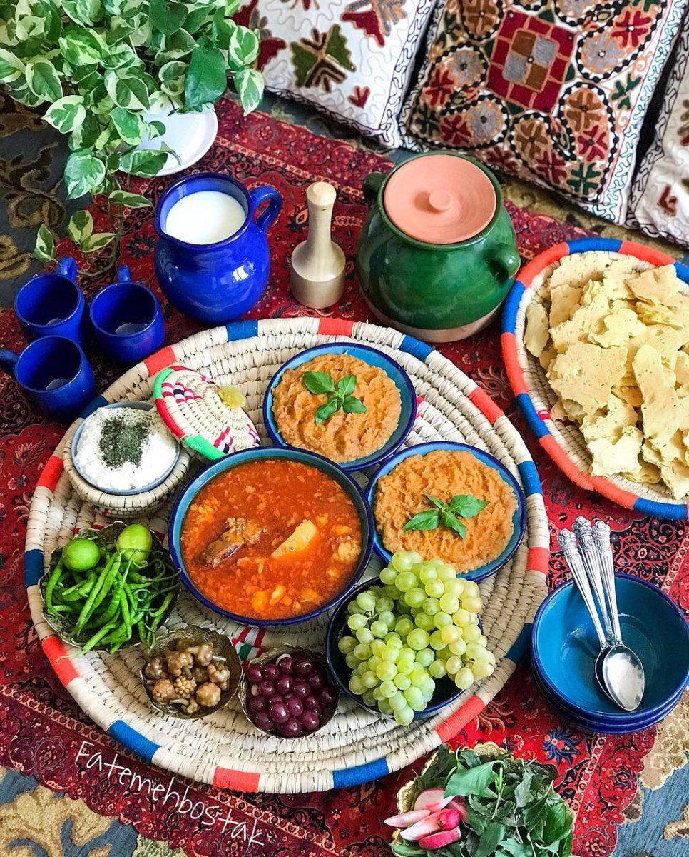 Abgoosht  Abgoosht is one of the most traditional Iranian foodsPRAVELL top tourist choice#travel #traveltoiran #iranissafe #goiran #travelphotography #travelgram #traveling #traveler #travelblogger #travelguide #traveliran #سياحة #سياحة_في_ايران #travels #trippic.twitter.com/JjFNwYO001
