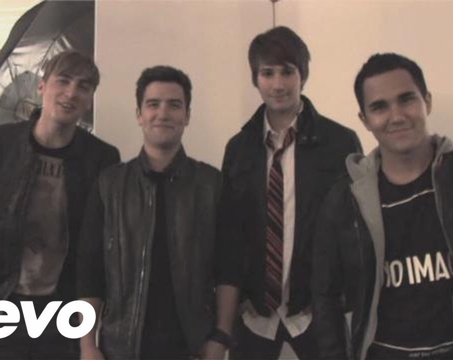 big time rush             big time rush at the start                   at the end of the                               of the decade                           decade https://t.co/ypQJM4Y1hV