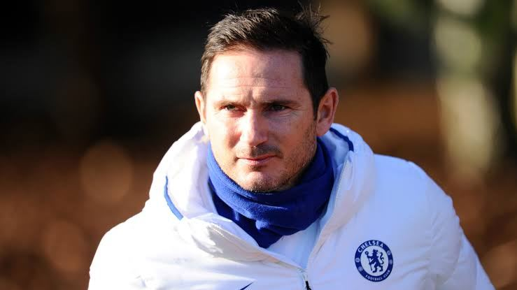 'I want players who want to win' – Lampard Addresses Chilwell, Ake and Zahalink beatnaija.com/i-want-players…