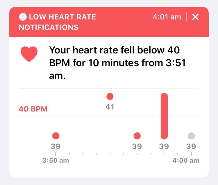 Should I be concerned? #HeartHealth <br>http://pic.twitter.com/OrKKLFWs3y