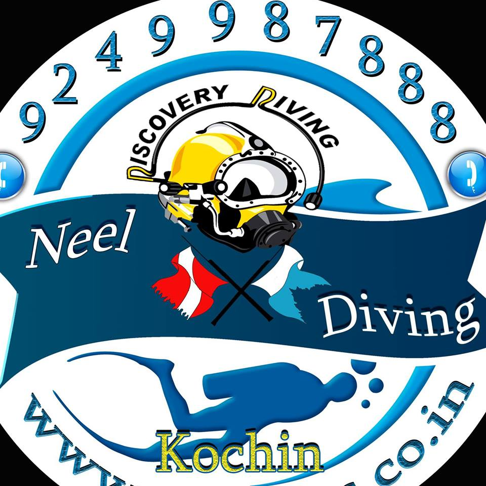 Learn PADI SCUBA DIVER course @ NEEL DIVING, Kochi-2.  The Course Is..For more info visit... http://www. neeluws.com/latest-update/ learn-padi-scuba-div/458?utm_source=twitter  … <br>http://pic.twitter.com/zgYdr2SgcF