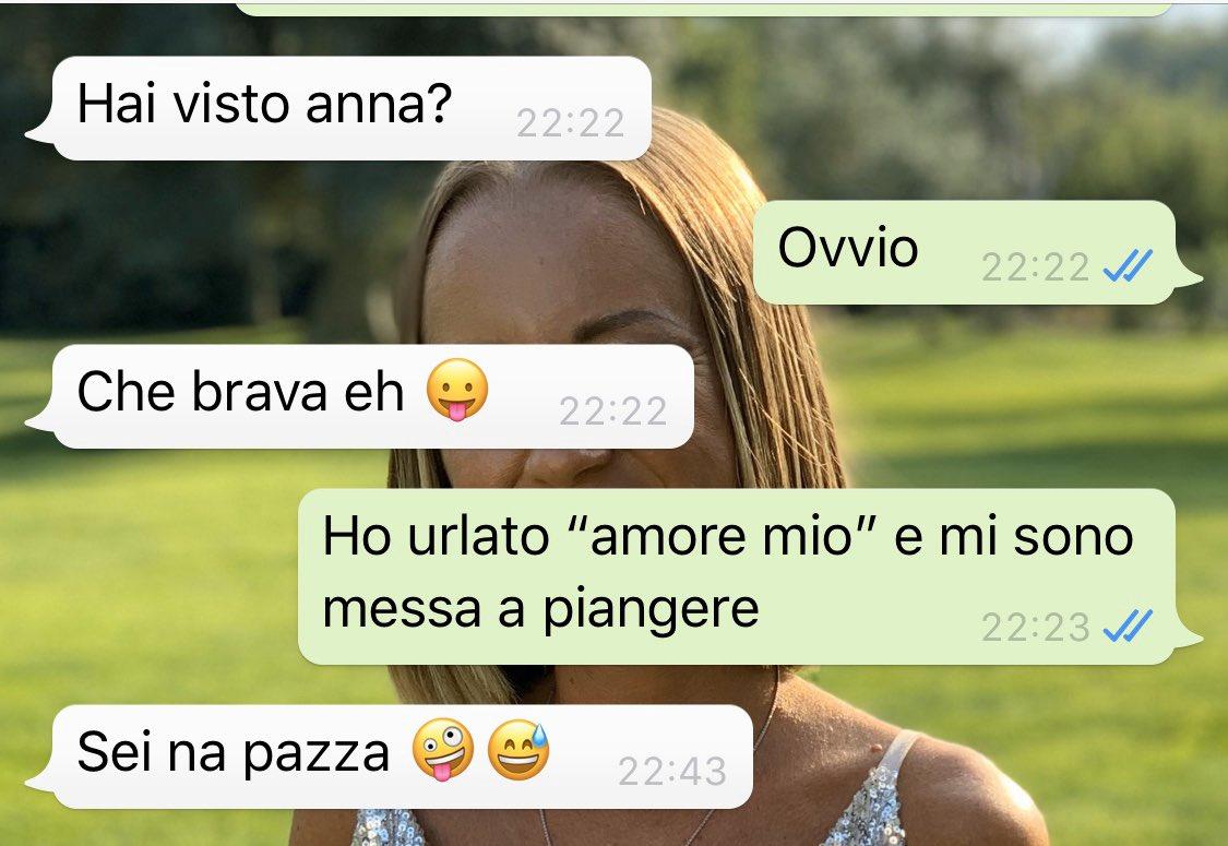 #20AnniCheSiamoItaliani