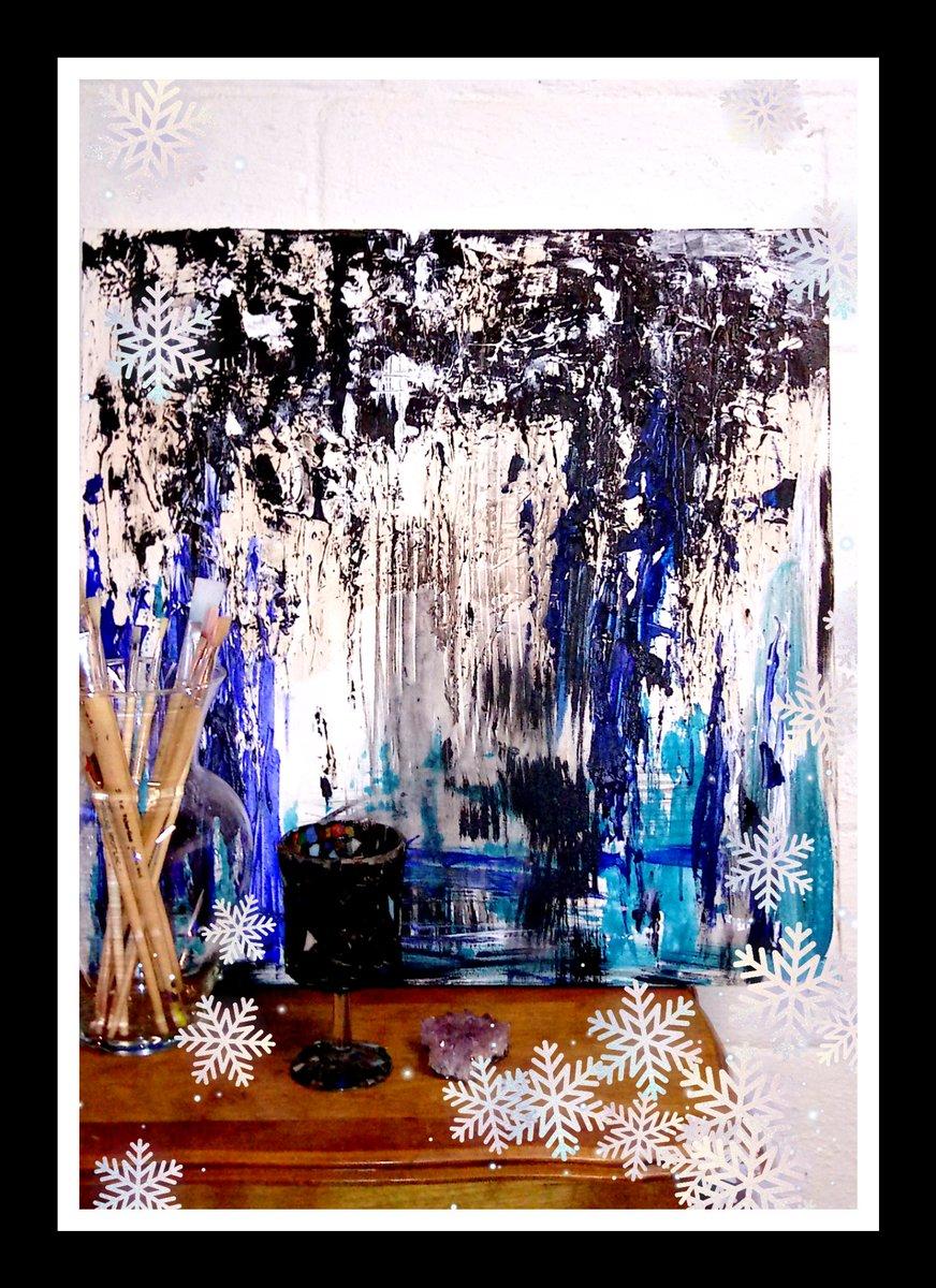 https://rover.ebay.com/rover/0/0/0?mpre=https%3A%2F%2Fwww.ebay.com%2Fulk%2Fitm%2F382585268857… #art #artist #ebay #artlover #artcollector #abstract #abstractart #abstractartist #artforsale #metallic #pink #winter #winter2019 #XmasGifts #fluidart #glitter #weirdart #glitterart #Christmas #Christmasgift #Christmastime #Hanukkah #Hanukkahgift #Xmaspic.twitter.com/nlQzBYh9ND
