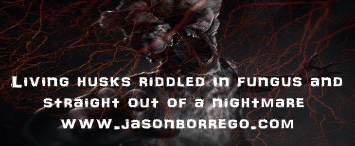 http://www.jasonborrego.com #FridayThe13th #horror #infectedfreaks #fungus #madscience #WeirdWriters #weird #strange #giveaway #AmazonGiveaway #zombies #Apocalypse #thelastofuspartiipic.twitter.com/SxfZPOE2ak