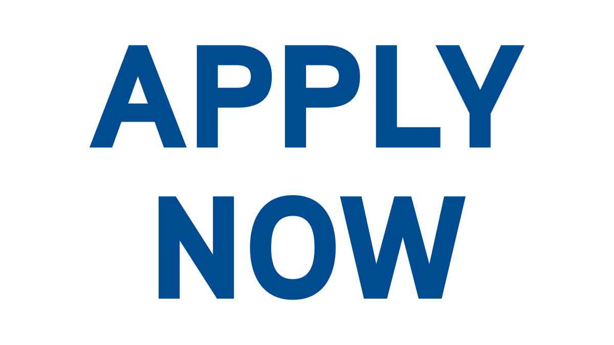 There's still time to apply for our CLPS internship program for Spring '20. Apply here: https://t.co/Hl5vCOKWMN