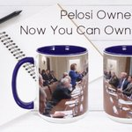 Image for the Tweet beginning: Cool billboards. Nice mugs.